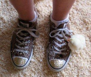 chicky chuck